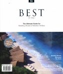 Best of Bali edition 2012 / vol 8