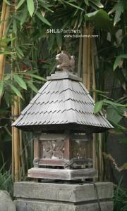garden lamp copy