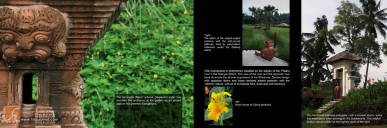 page 3-4 copy_resize_resize